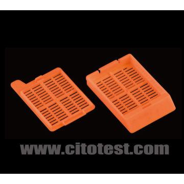 Ткань Обработка/Вложение Кассеты (31050106)