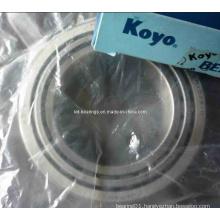 Koyo 32208 Taper Roller Bearings 32204, 32205, 32206, 32207, 32209