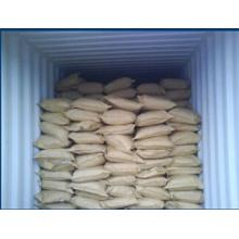 Resina do PVC --- Sg3 / Sg4 / Sg5 / Sg6 / Sg7 / Sg8