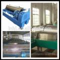 Centrifugeuse de décanteur d'eau de forage, largement utilisée dans la déshydratation, séparation solide et liquide