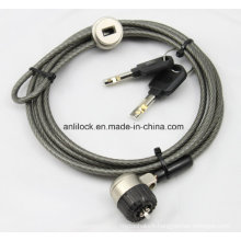 Laptop Lock Notebook Lock (A3600-01)