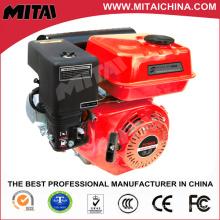Günstiger Preis 5,5 PS Rotationsmotor aus China