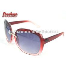 Hochwertige neue Sonnenbrillen für Frauen neue design Stil