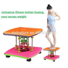 figure twister Waist Exercise Twister Body Twister