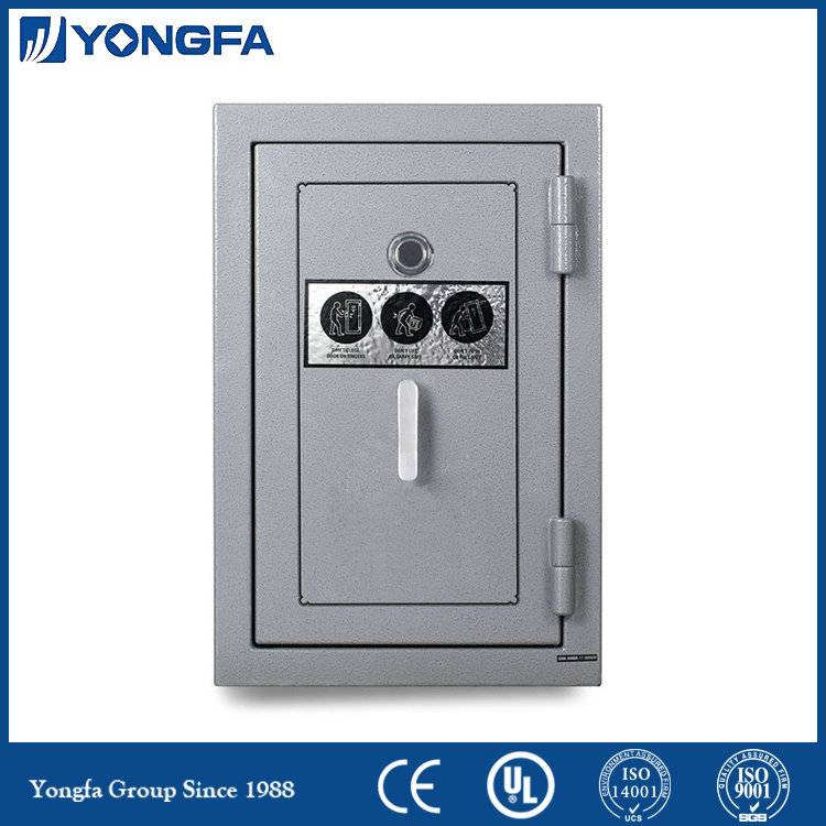 UL Rated Gun Safe Fire Proof