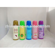 18oz wholesale keep hot day days vacuum flask