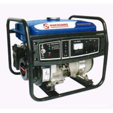 Gasoline Generator (TG5200E)