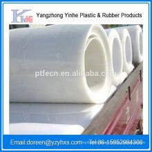 Trending hot black polyethylene sheet products exported to dubai