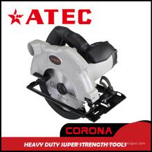Atec 185mm Sierra eléctrica circular Sierra de corte (AT9185)