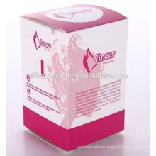 soft cups for lady menstrual period wholesale