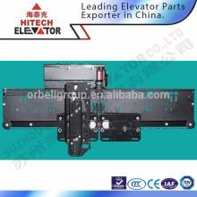 Operador de puertas Eco Lift / Selcom