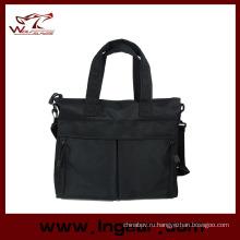 1000d тактический ноутбук сумка рюкзак военный мешок армии мешок