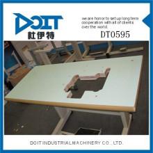 DT0595 High Quality Nähtisch und Ständer
