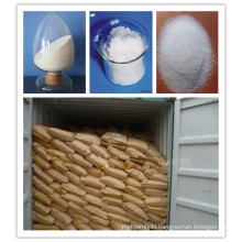 Natural Betaine for Maintaining The Stability of Vitamin in Feed