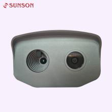 Система температурного сканера SUNSON со встроенным черным корпусом