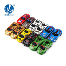 Super mini design: the 1:67 Mini Design Racing Mini RC Car for Wholesale