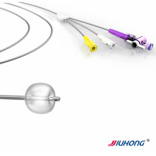 for Gastrointestinal Tract/Gi Tract! ! Jiuhong Ercp Stone Extraction Balloon