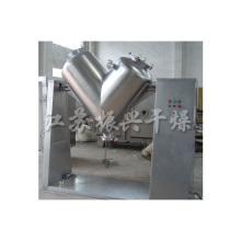 Mezclador mezclador serie ZKH (V) / Mezclador plástico de pellets