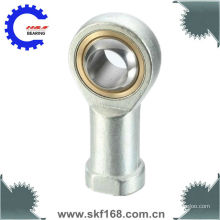 Подшипник сферического подшипника скольжения стержня PHS18