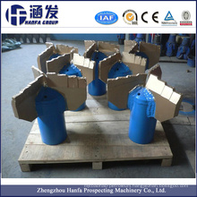 Good Quality High Efficiency ~ 12 1/4′′tricone Drill Bit