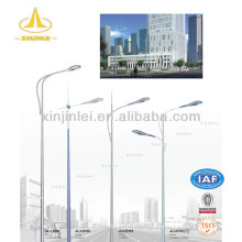 Led Road Light Pole