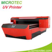 UV Digital T- Shirt Printer