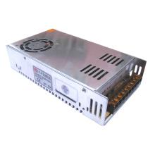IP67 impermeable DC24V / 12V impermeable LED controlador / adaptador