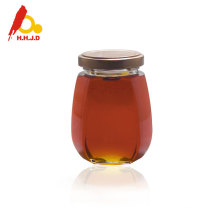 Hot Sale Best Pure Honey