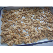 China Good Price Frozen Pholiota Nameko
