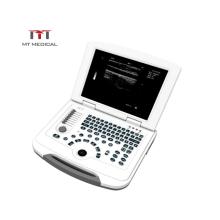 Medical Ultrasound Instruments Portable Medical Ultrasound Transducer Machine