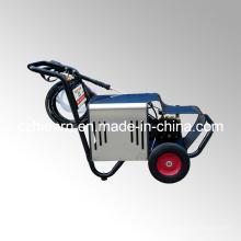 Motor Hochdruckreiniger mit Silberabdeckung (2800M)