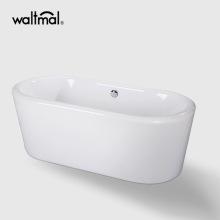 """67 """"Свободная постоянная выдержка для регулярной простой ванны"""