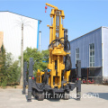 XSL3 / 160 Drilling Rig Equipment À vendre