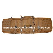 Militar y táctica de armas llevar bolsa (bk-037)