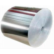 Peine de miel Hoja de aluminio 5052