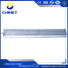 Jtb Type Electric Splicing Sleeve for ACSR Conductor