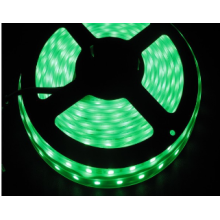 La empresa internacional proporciona SMD5050 Led Strip Light