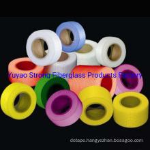 Fiberglass Drywall Mseh Tape 8X8, 55G/M2