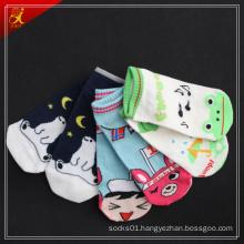 Best Price Hotsale Animal Girl Tube Sock