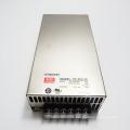 MEANWELL SE-600-12 12V 600W Netzteil