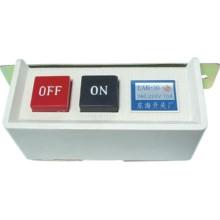 peças de reposição de máquina de bordar interruptor principal