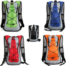 Hydration Backpack for Outdoor