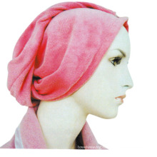 2020 microfiber absorbent quick dry hair turban towel