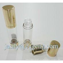 20ml Lotion Pumpenflasche