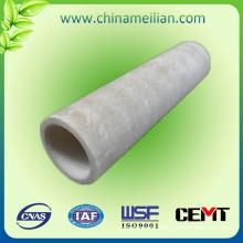 Phenolic Cotton Fabric Tube, Phenolic Tube