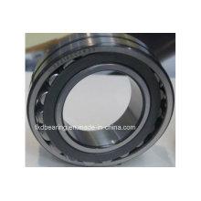 Spherical Roller Bearings 22218cc/W33