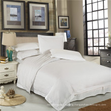 Wholesale Hotel Collection Bedding (WS-2016294)