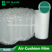 bulk buy from China high quality logistics filling air bag