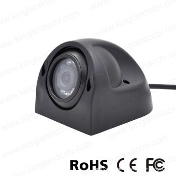 Cámara lateral mini con Sony CCD 700tvl