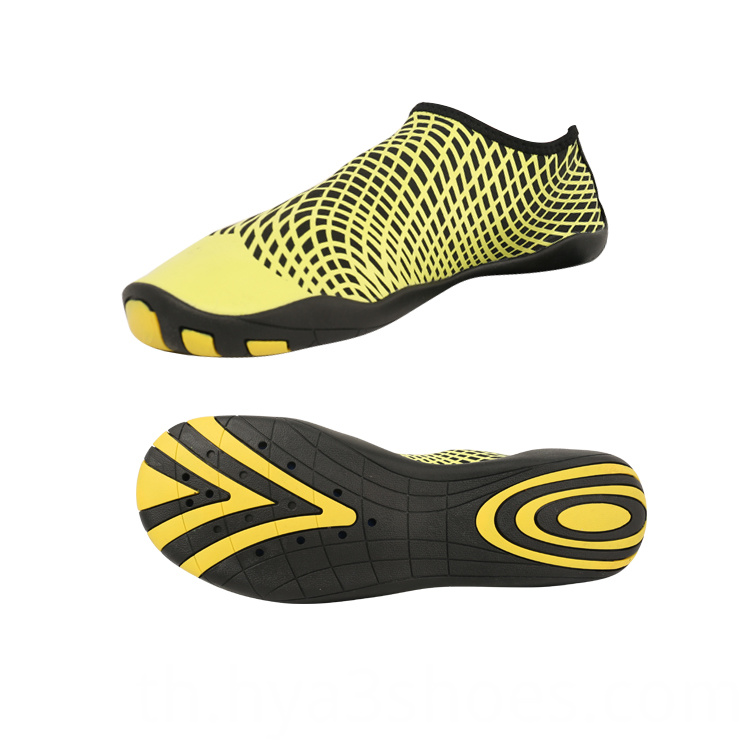 Outdoor Quick Drying Wholesale Water Shoes